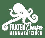 ai_cl_fc_logo_ex_rgb nur weiss